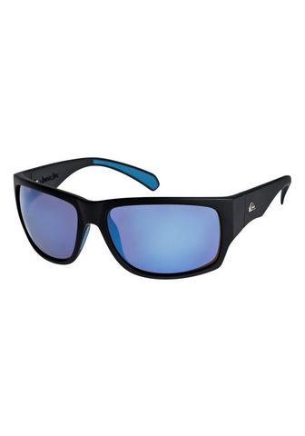 Солнцезащитные очки »Landscape&l...