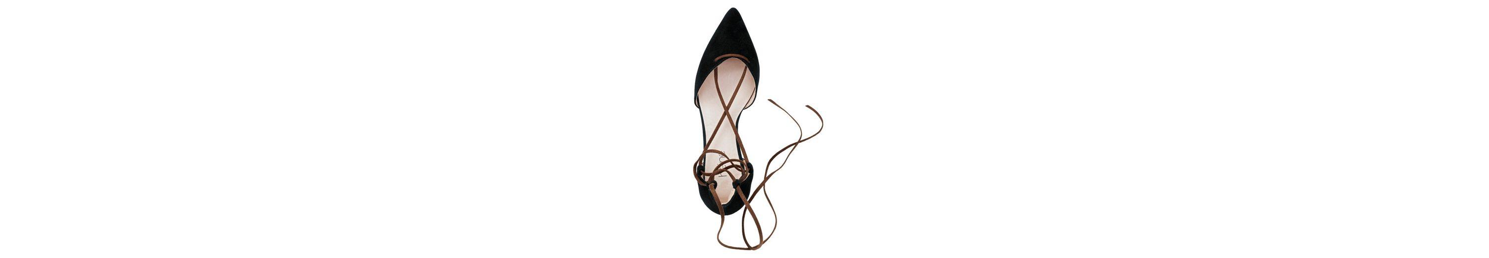 Heine Ballerina Billig Mit Kreditkarte Neuesten Kollektionen 4TTTvnYj52