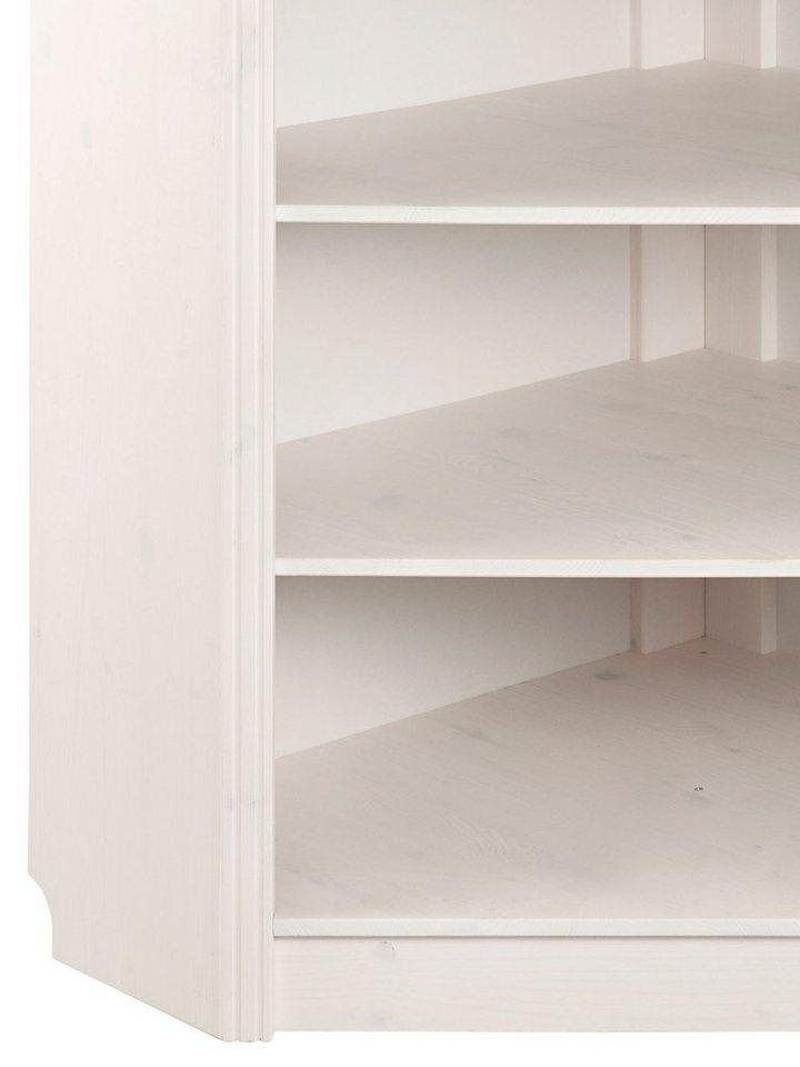 heine home eckregal online kaufen otto. Black Bedroom Furniture Sets. Home Design Ideas