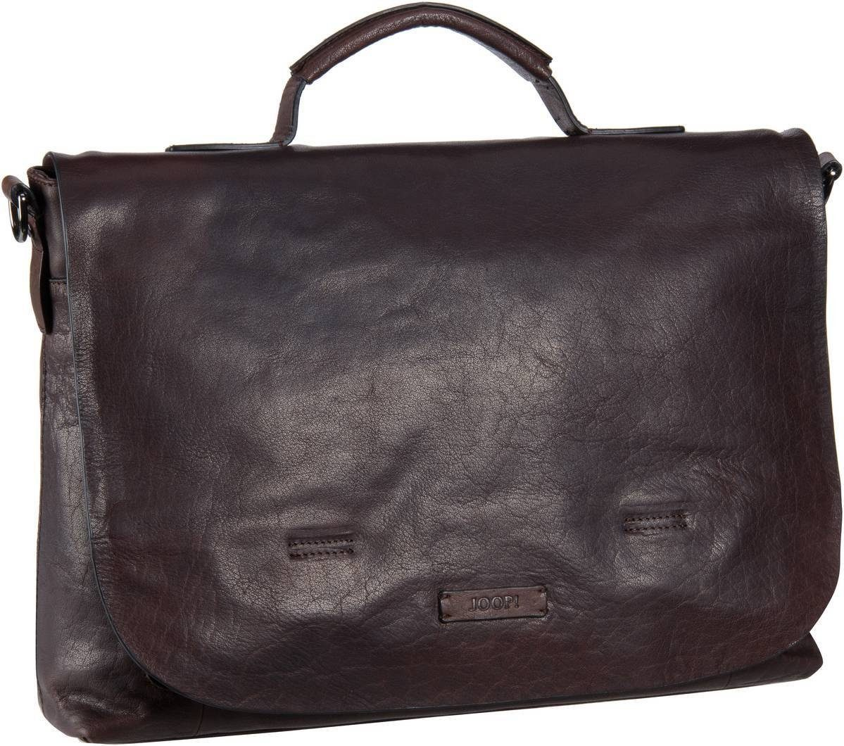 Joop Minowa Kreon Brief Bag