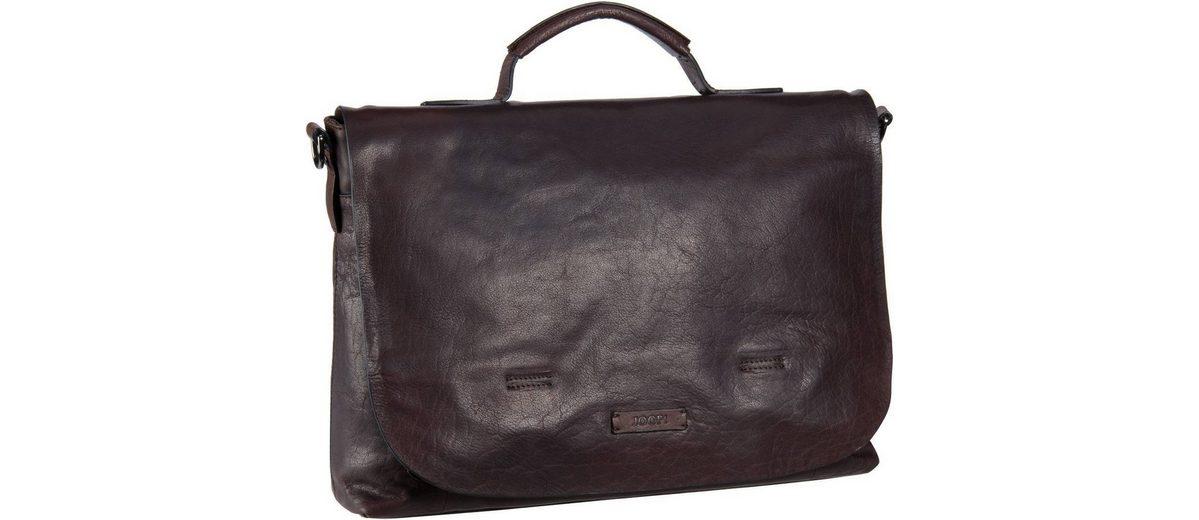 Joop Minowa Kreon Brief Bag