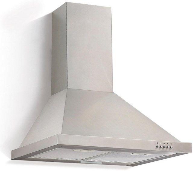 Einbauküchen - HELD MÖBEL Küchenzeile »Keitum«, mit E Geräten, Breite 270 cm, mit Induktionskochfeld  - Onlineshop OTTO