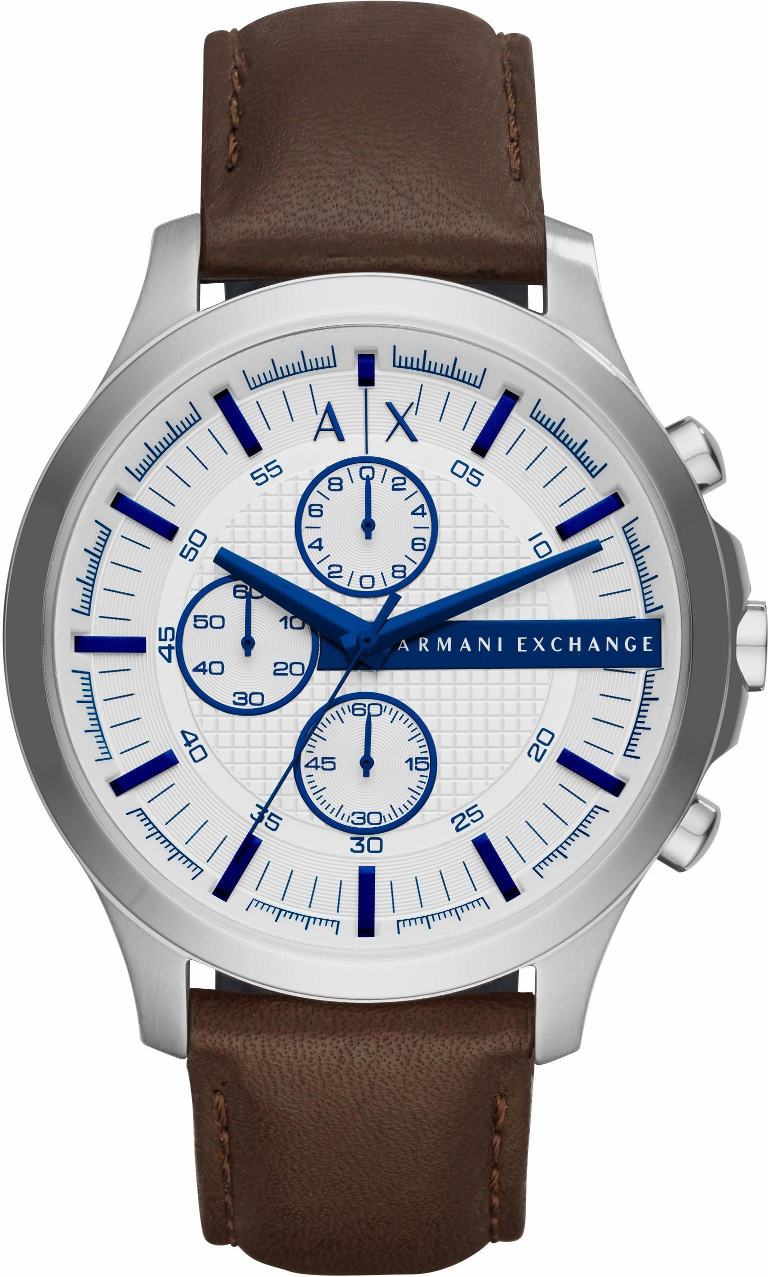 ARMANI EXCHANGE Chronograph »AX2190«
