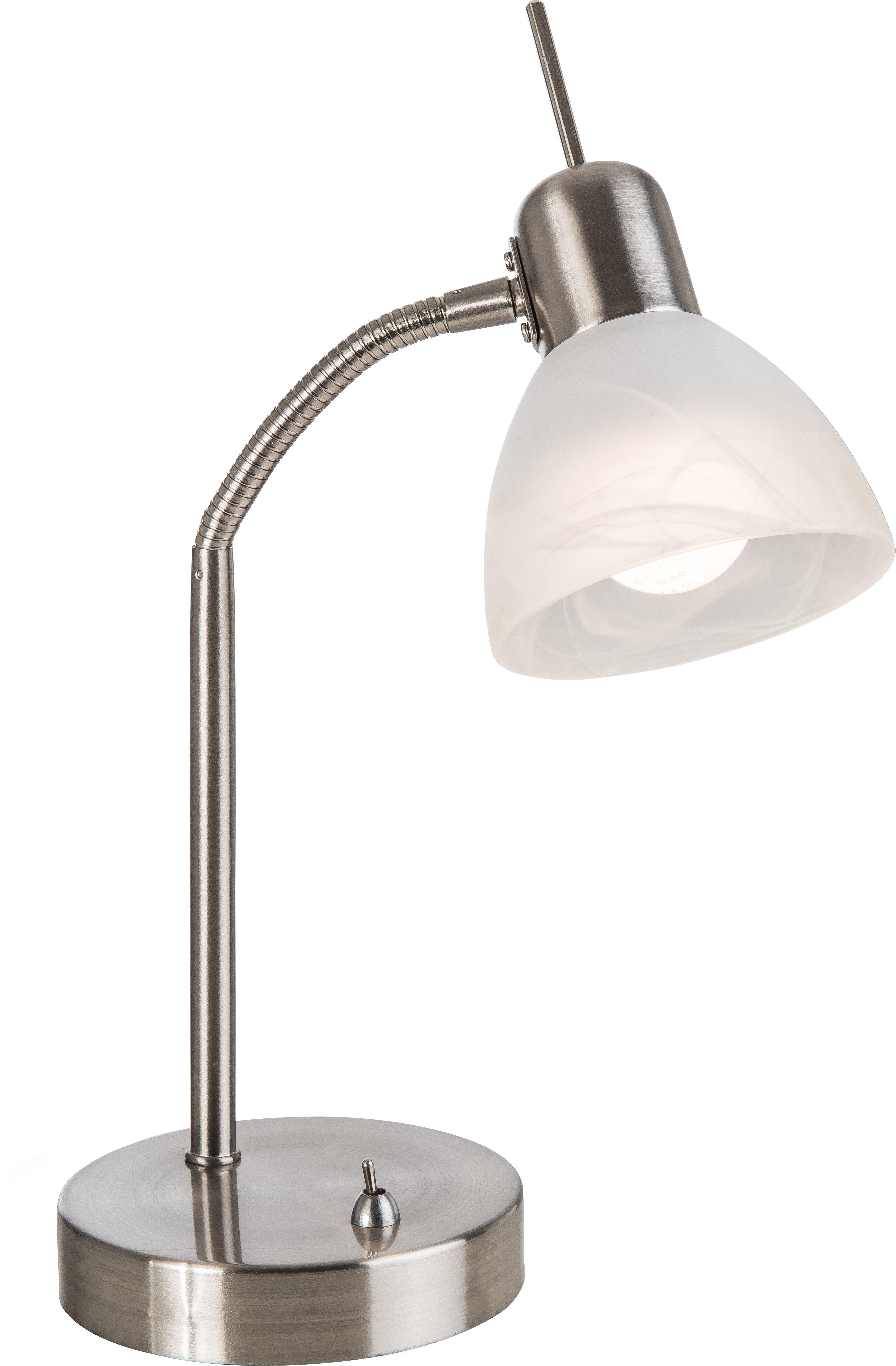 Nino Leuchten LED-Tischleuchte, 1flg., »DAYTONA«