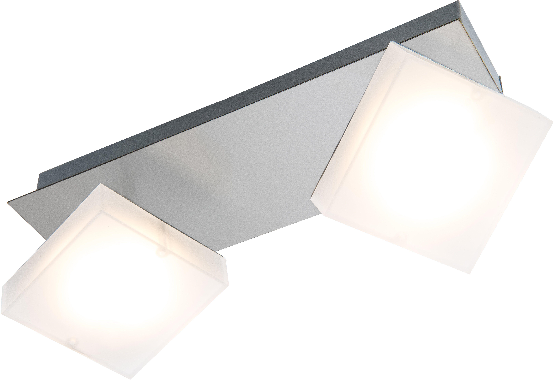 Nino Leuchten LED Deckenleuchte »DENISE«