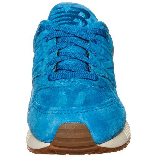 New Balance W530-prb-b Sneaker Damen