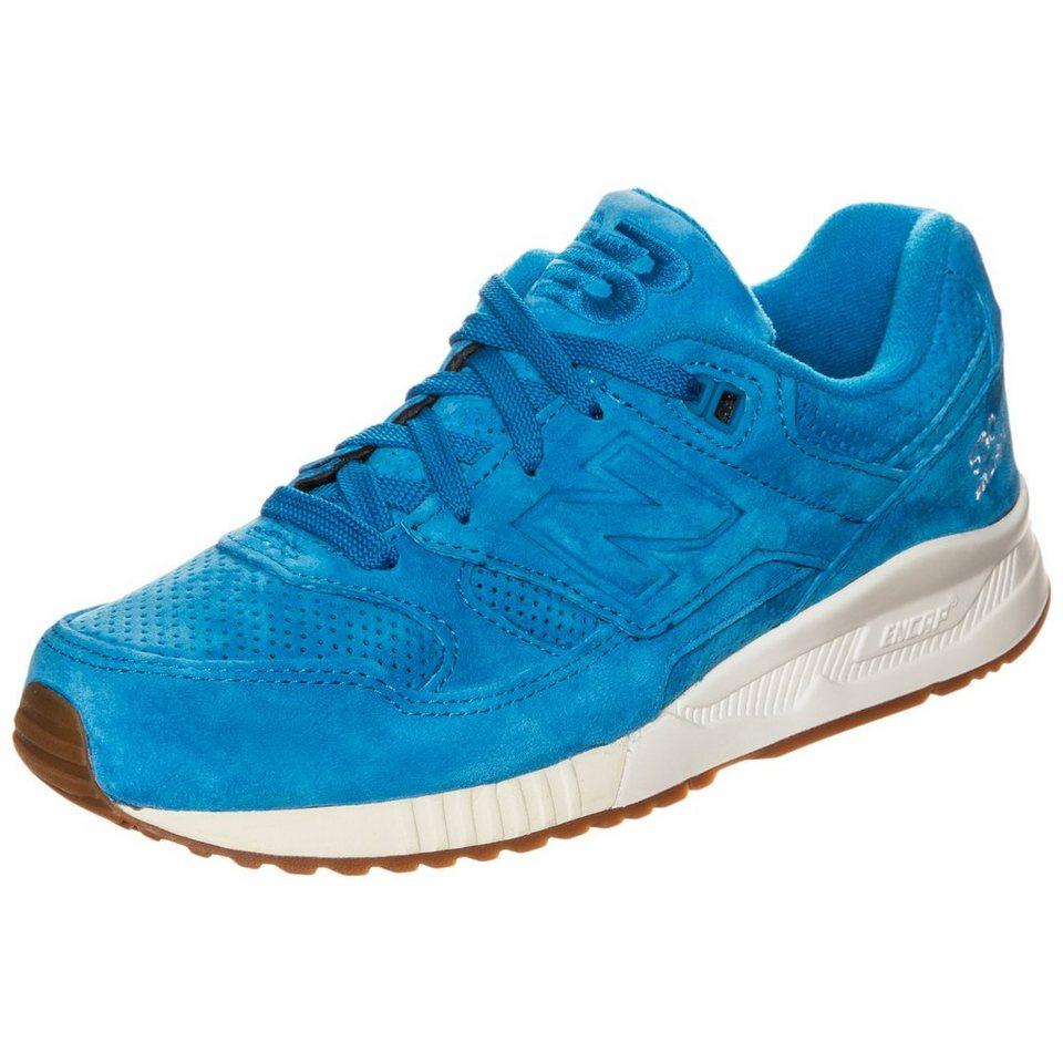 NEW BALANCE W530-PRB-B Sneaker Damen in blau