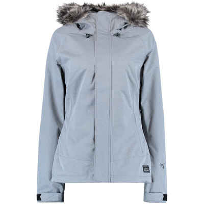 O´Neill Wintersportjacke »Curve« Sale Angebote Cottbus