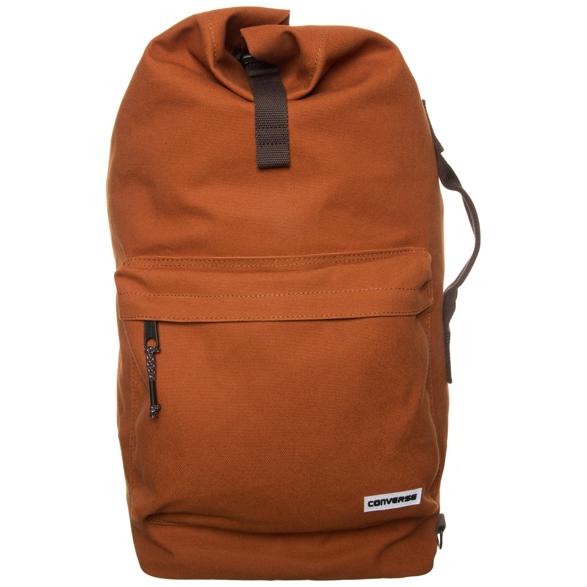 CONVERSE Shield Canvas Rucksack