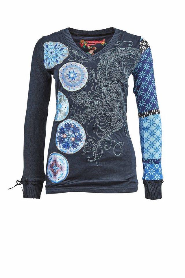 3dcb6653b6d T Shirt Besticken  Januari 2014