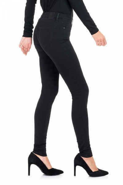 salsa jeans Jean »Comfort/ Slim Colette« Sale Angebote