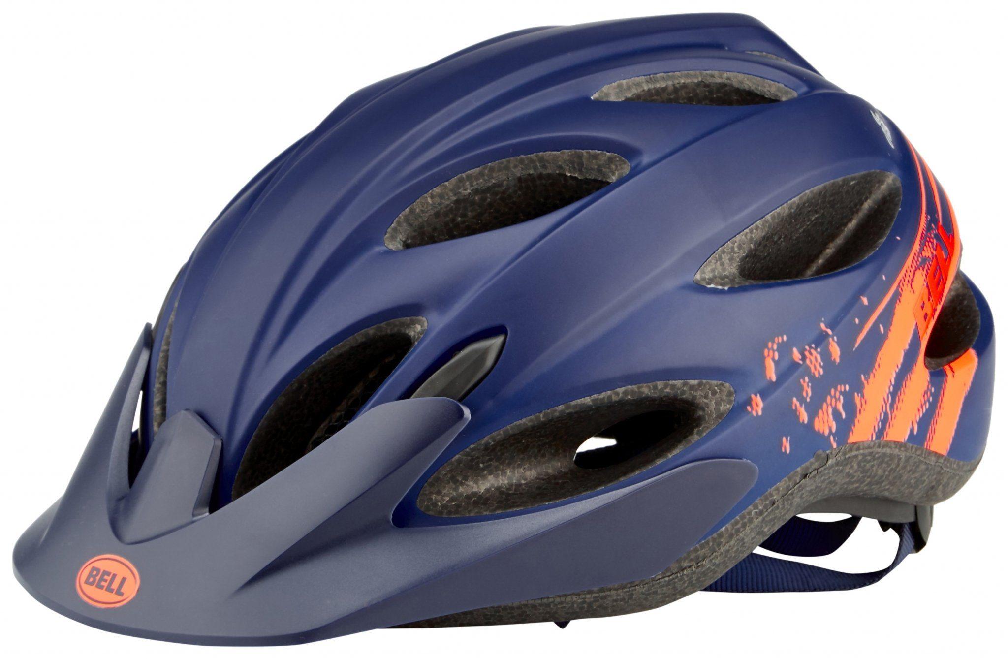 Bell Fahrradhelm »Strut Helmet Women unisize«