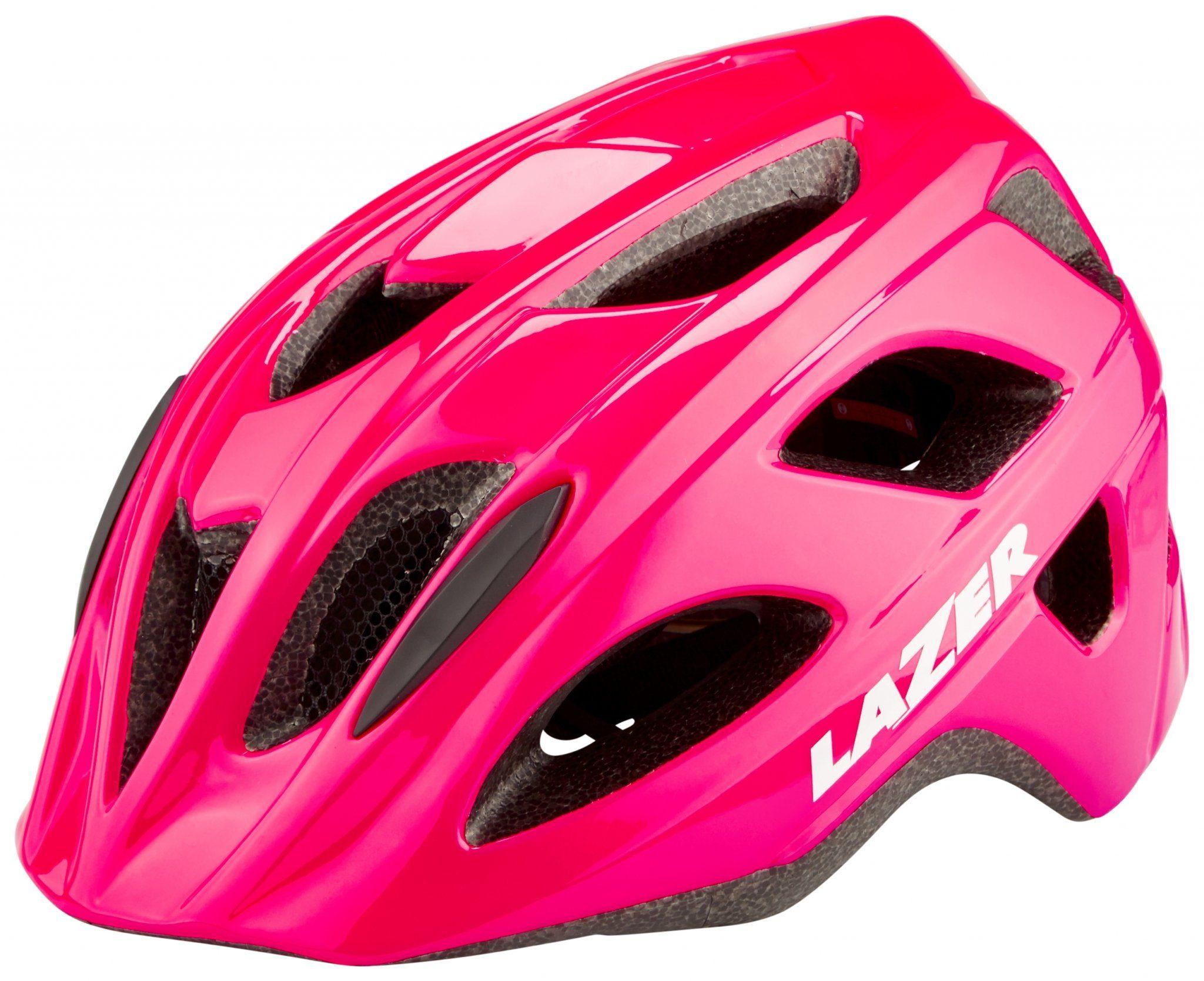 Lazer Fahrradhelm »Nut'z Helm«