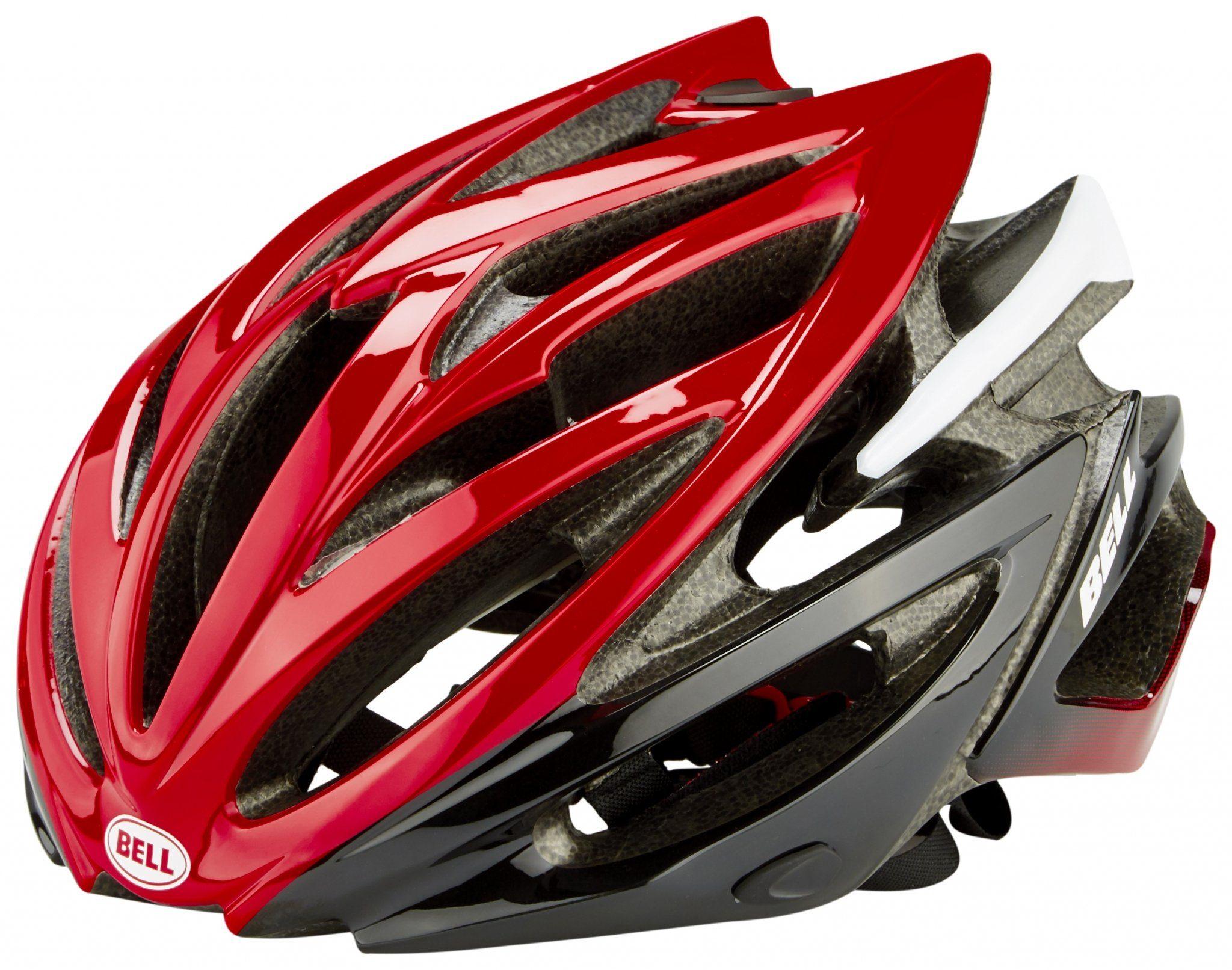 Bell Fahrradhelm »Volt RL-X Helmet«