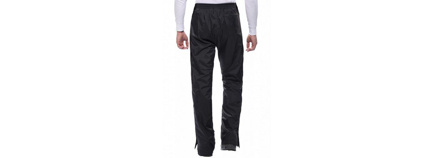 Rabatt Sneakernews Marmot Outdoorhose PreCip Full Zip Pant Long Men Verkauf Erkunden Shop Online-Verkauf teCWmW