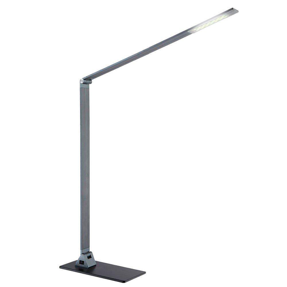 Licht-Trend Tischleuchte »Feeble LED-Tischleuchte«
