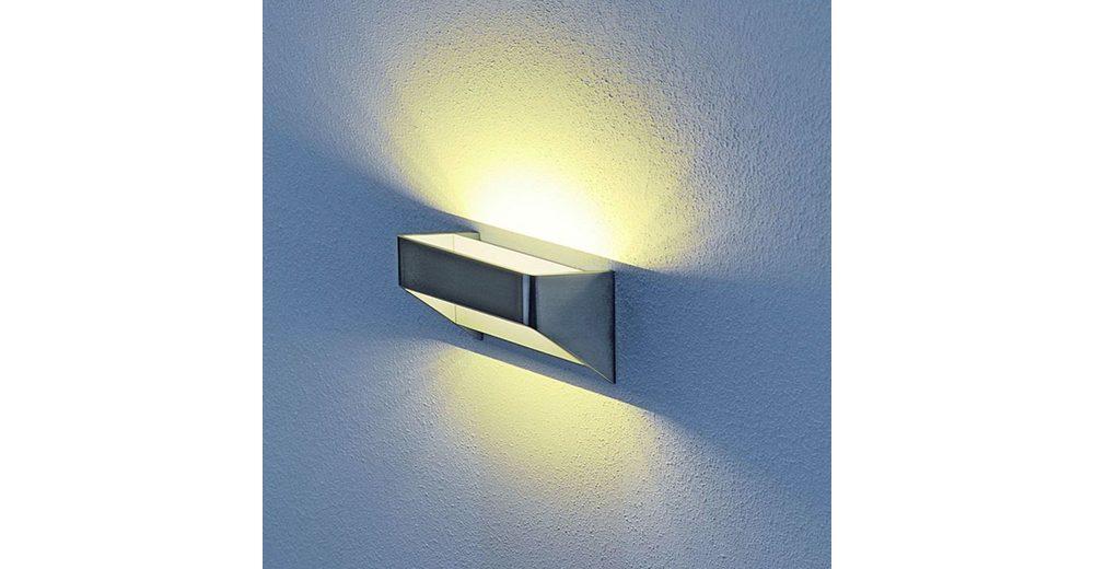 Licht-Trend Wandleuchte »LED-Wandleuchte im stilvollen Design«