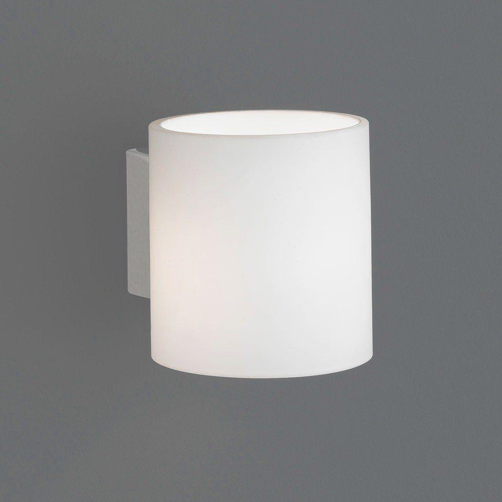 Licht-Trend Wandleuchte »LED-Wandleuchte mit Opalglas«