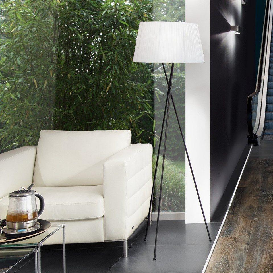 s luce stehleuchte angela dreifuss online kaufen otto. Black Bedroom Furniture Sets. Home Design Ideas