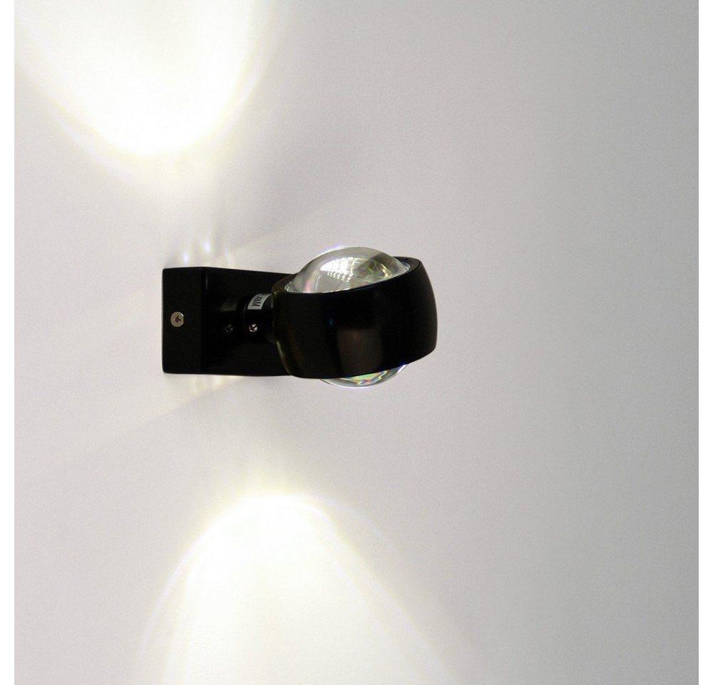 wandlampe schwarz preisvergleiche erfahrungsberichte und kauf bei nextag. Black Bedroom Furniture Sets. Home Design Ideas