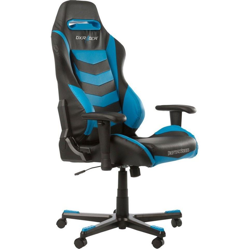 DXRacer Spielsitz »Drifting Gaming Chair«