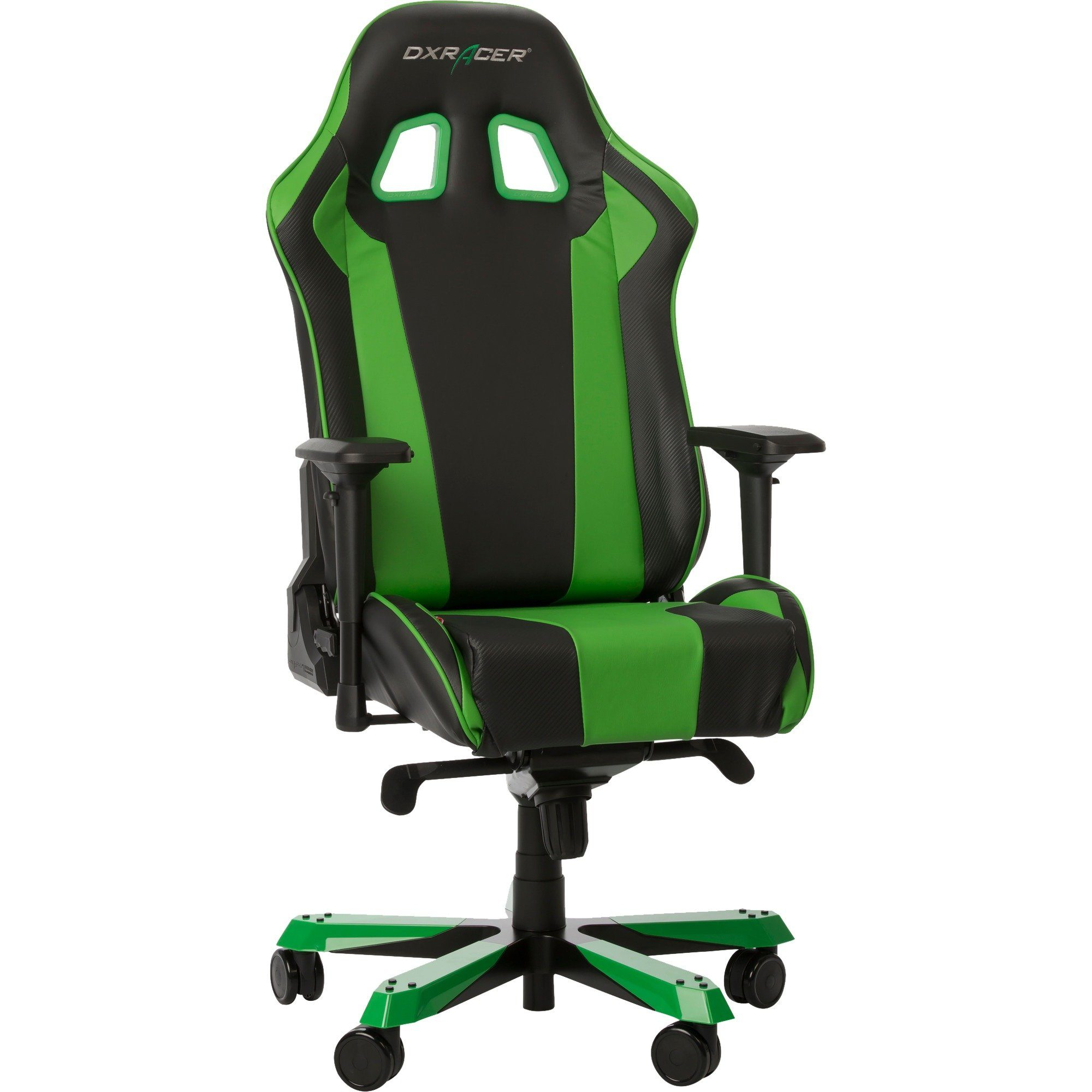 DXRacer Spielsitz »King Gaming Chair«