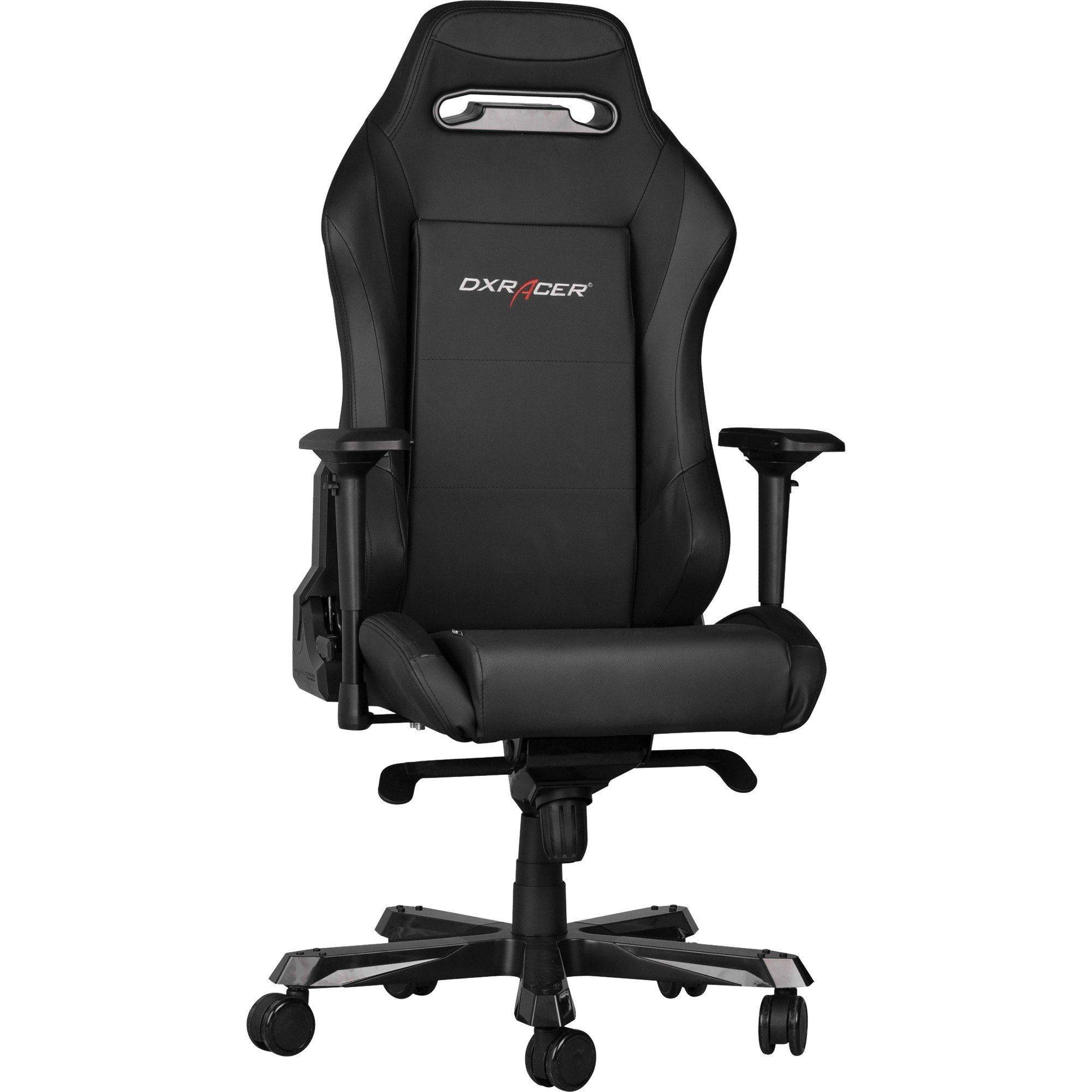 DXRacer Spielsitz »Iron Gaming Chair (OH/IS11/N)«