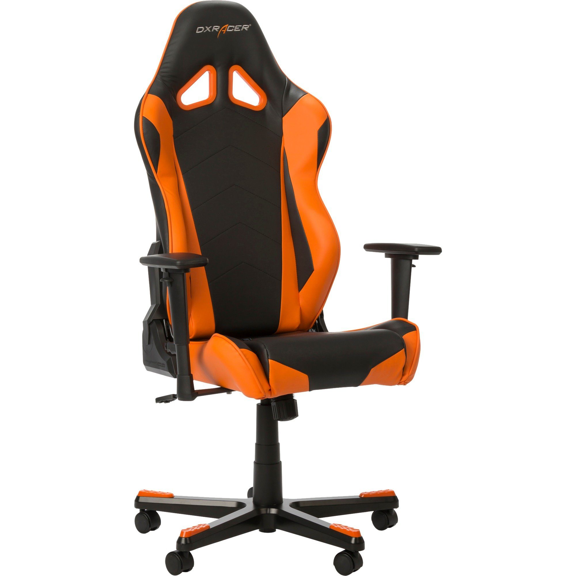 DXRacer Spielsitz »Racing Gaming Chair (OH/RE0/NO)«