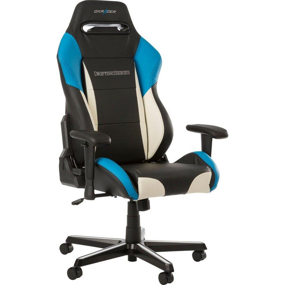 DXRacer Spielsitz »Drifting Gaming Chair«