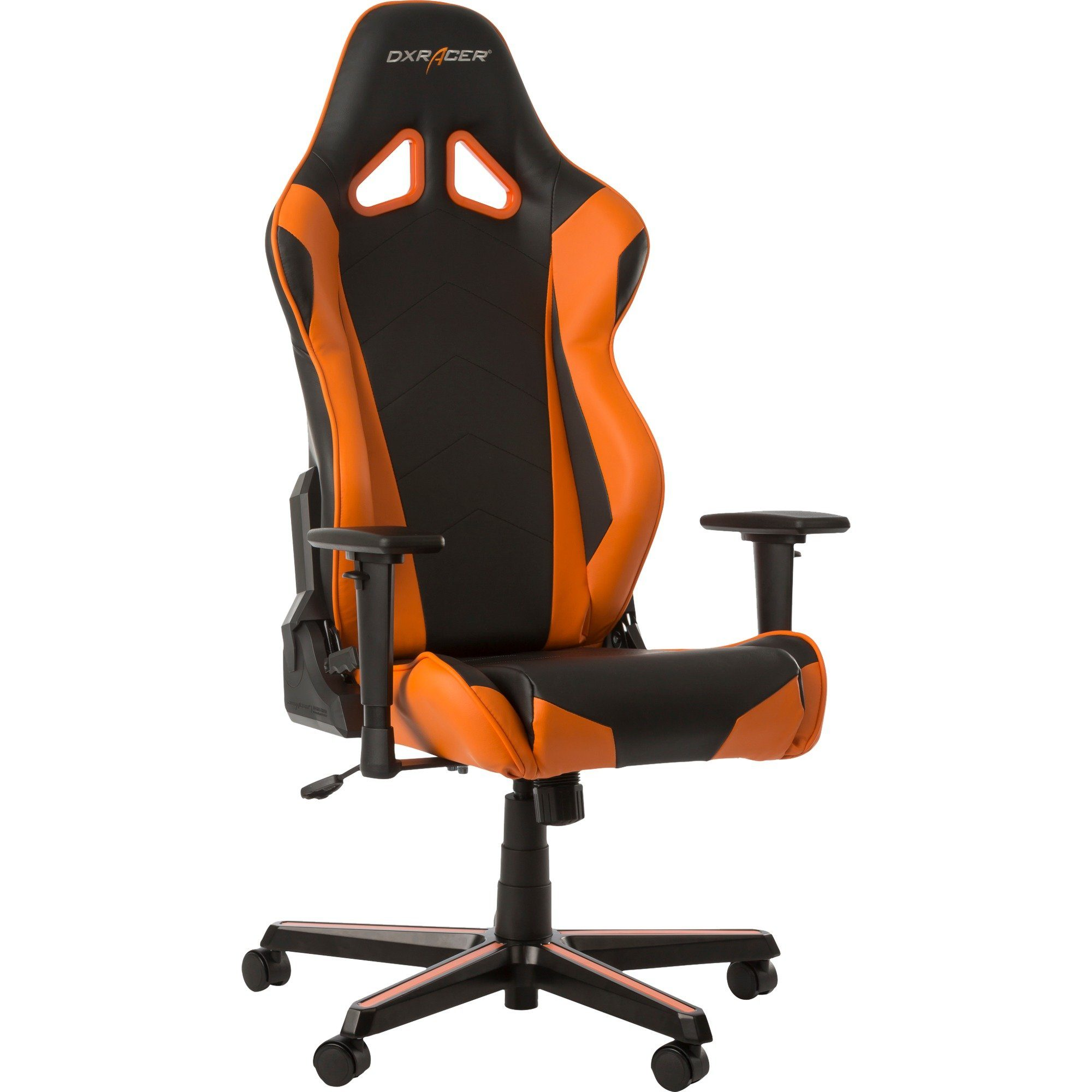 DXRacer Spielsitz »Racing Gaming Chair (OH/RZ0/NO)«