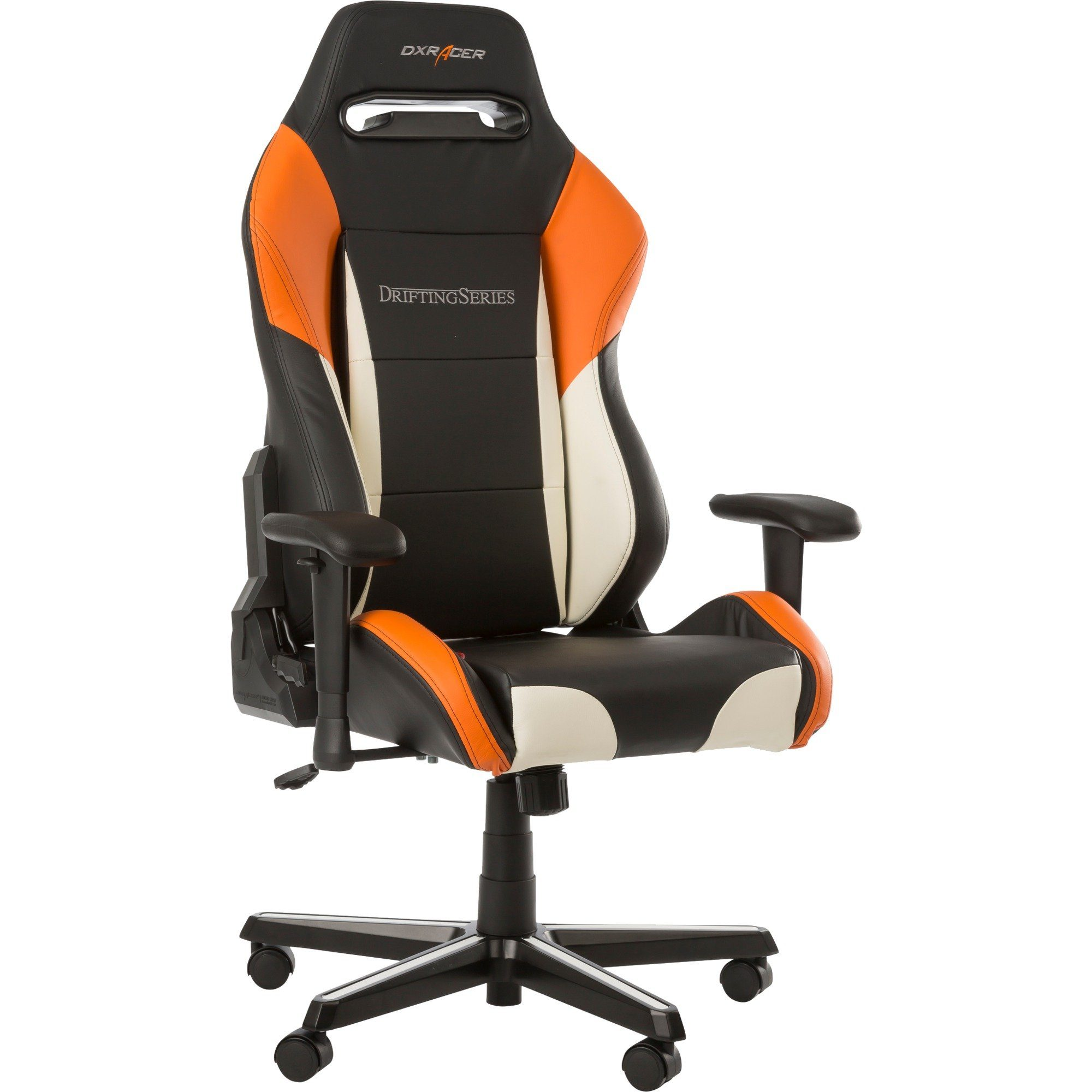 DXRacer Spielsitz »Drifting Gaming Chair (OH/DH61/NWO)«