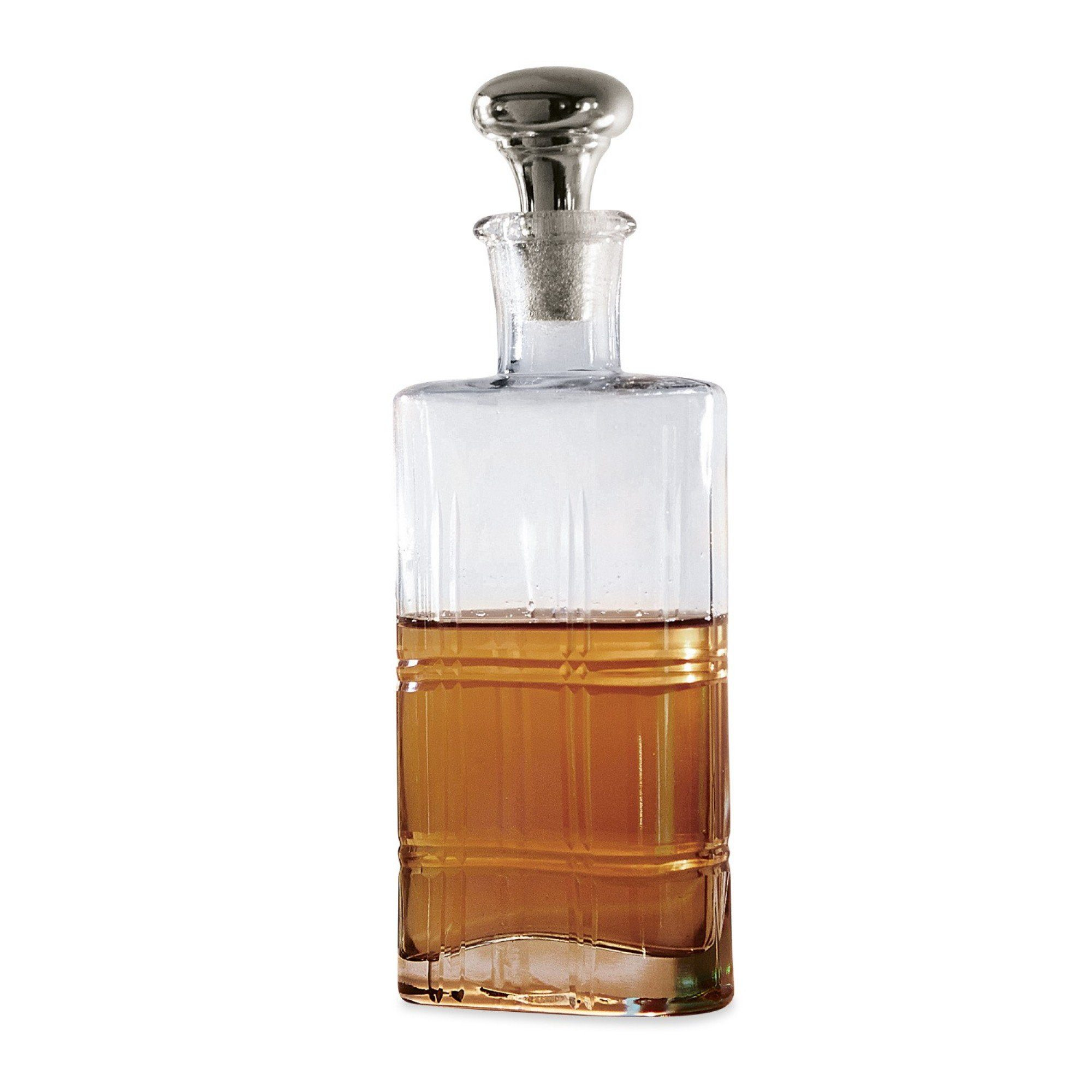 Loberon Flasche »Corentine«