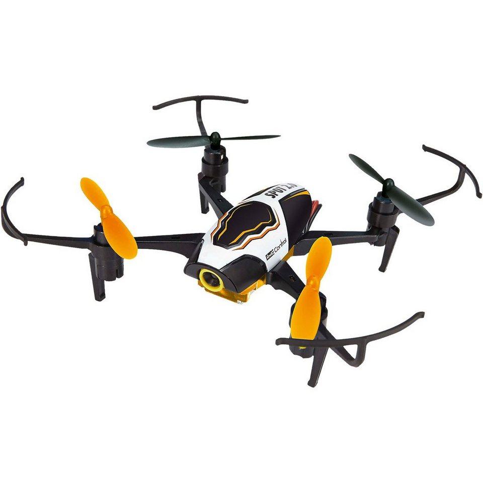 Revell Control Kamera Quadcopter SPOT 2.0