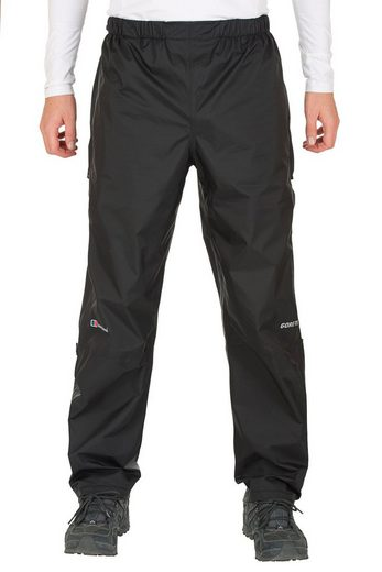 Berghaus Outdoorhose Paclite Pant Men
