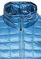 The North Face Outdoorjacke »ThermoBall Full Zip Jacket Men«, Bild 2