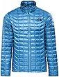 The North Face Outdoorjacke »ThermoBall Full Zip Jacket Men«, Bild 3