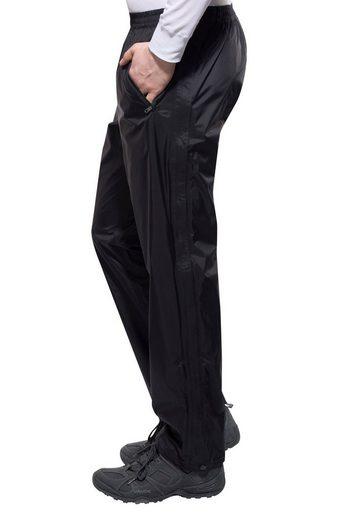 Marmot Outdoorhose PreCip Full Zip Pant Men