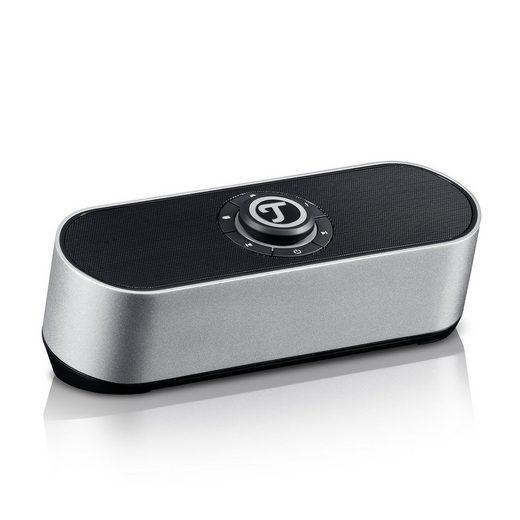 Teufel Bluetooth Lautsprecher »BAMSTER PRO«