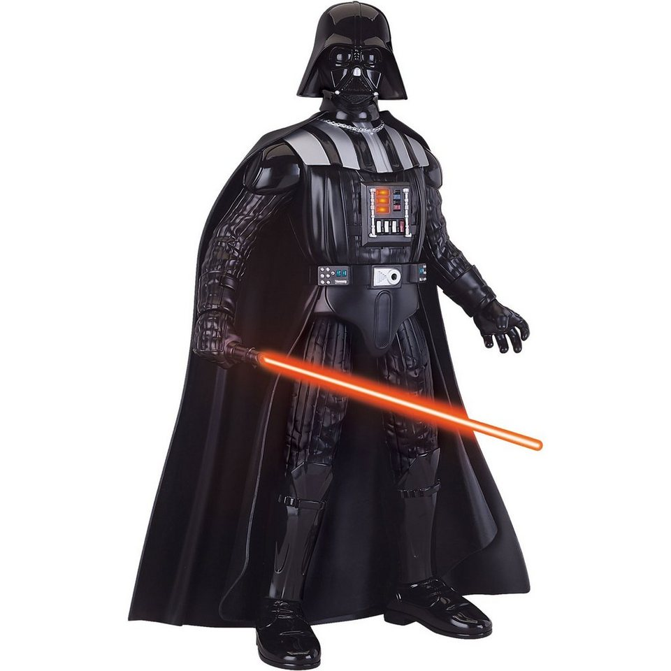 MTW Star Wars - Darth Vader Roomguard