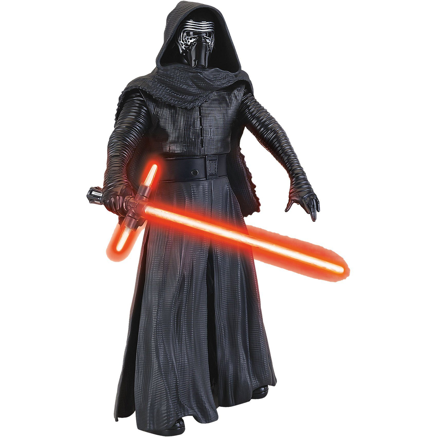 MTW Star Wars - Kylo Ren Roomguard