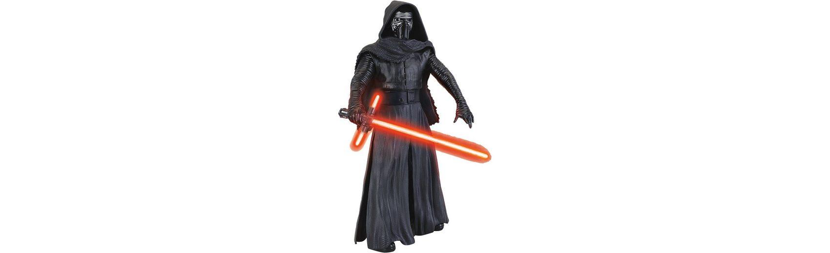 MTW Star Wars - Kylo Ren Roomguard