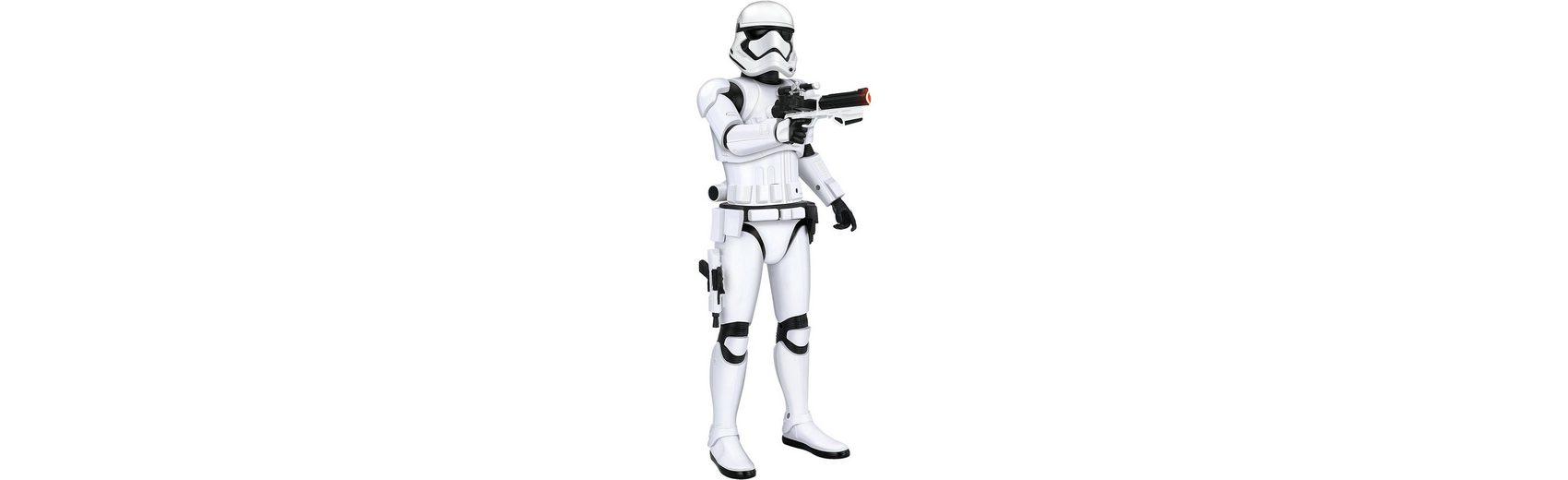 MTW Star Wars - Stormtrooper Roomguard