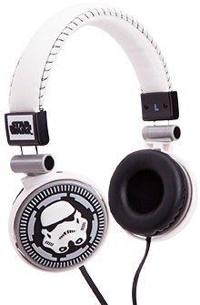 Kopfhörer, »Disney Star Wars™, Stormtrooper« in Farbig