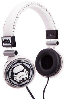 Kopfhörer, »Disney Star Wars™, Stormtrooper«