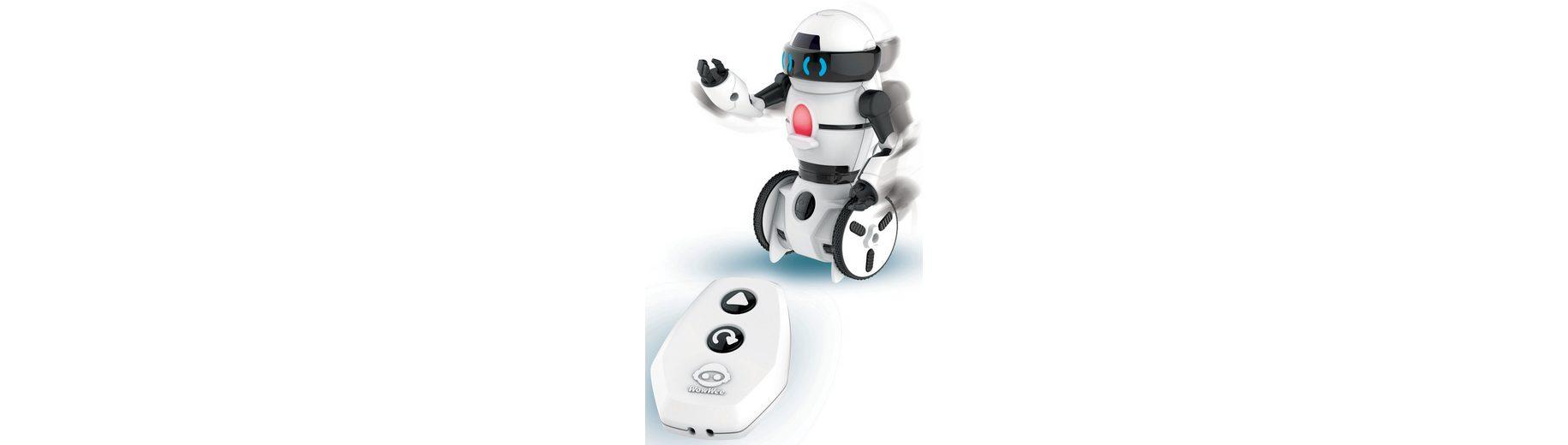 WowWee RC Roboter, »Mini MIP«