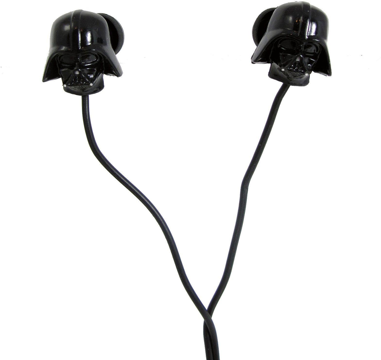 In Ear Kopfhörer, »Disney Star Wars™, Darth Vader«