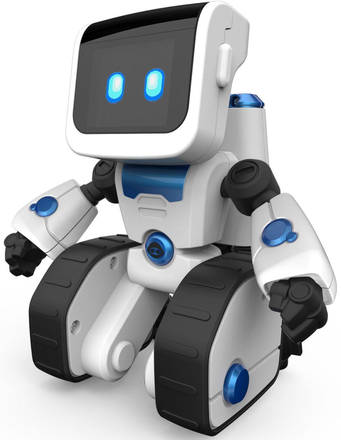 WowWee RC Roboter, »Coji«