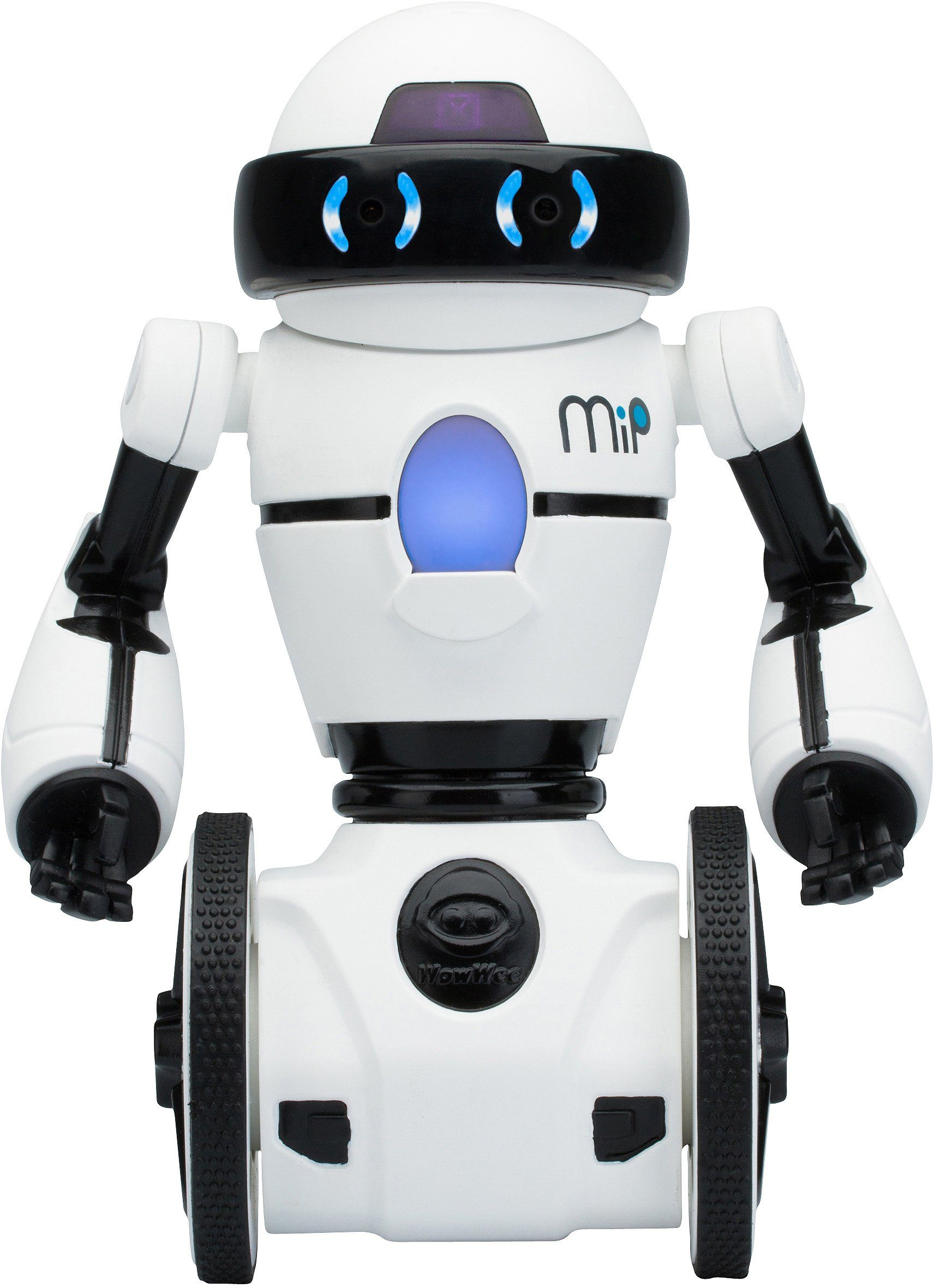 WowWee RC Roboter, »MIP weiß«