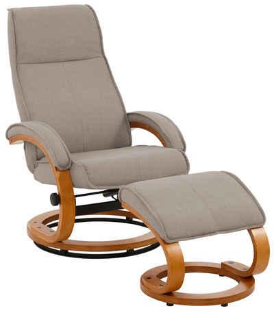 Sessel In Beige Online Kaufen Otto