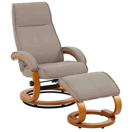Wohnen: Möbel: Sessel